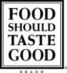 FOOD SHOULD TASTE GOOD® DONATES 400 SAMPLE BAGS