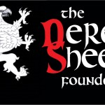 THE DEREK SHEELY FOUNDATION CREATED