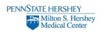COLLABORATION WITH PENN STATE HERSHEY AND FROSTBURG ON CONCUSSION RESEARCH