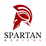 PARTNERSHIP WITH SPARTAN MEDICAL ON MOBILE BRAIN COOLING UNIT