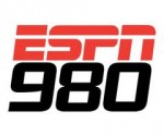ESPN INTERVIEW ABOUT DEREK SHEELY