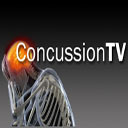 CONCUSSION TV VIDEO ABOUT DEREK SHEELY
