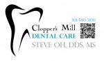 Clopper's Mill Dental