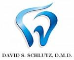 drschultz_logo