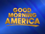GOOD MORNING AMERICA INTERVIEW ABOUT DEREK SHEELY
