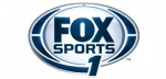 FOX SPORTS 1 INTERVIEW ABOUT DEREK SHEELY