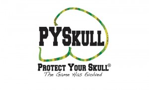 Protect Your Skull